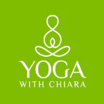 Yoga with Chiara