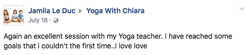 yoga-with-chiara-review